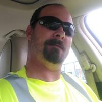 Jeff1284's photo