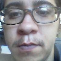 Los15756's photo
