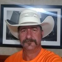 Cowboy50lookin's photo