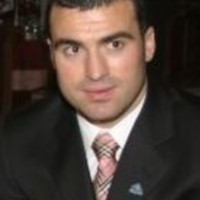 nasser0008's photo