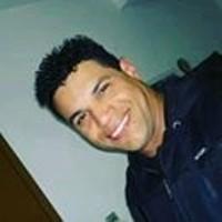 Augusto08's photo