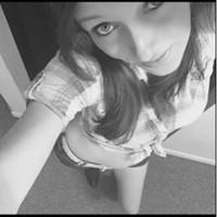 Lovelysweet1's photo