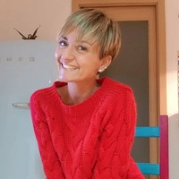 Mia Taylor's photo