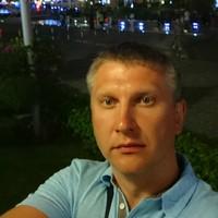 Vadim Vadim's photo