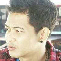 Ardian's photo