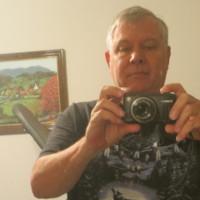 Cosmos64's photo