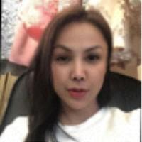 praewpim's photo