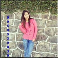 sonam22delhi's photo