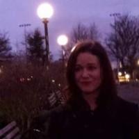 AgentUsername's photo