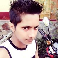 Lakhipur online dating