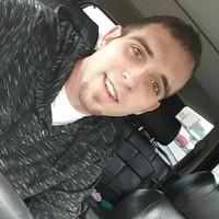 I'm_him93's photo
