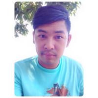 aekkchai's photo