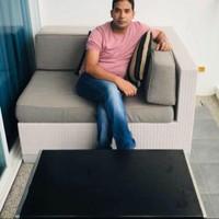 panwar's photo