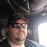 Jeremy3861's photo