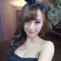 nana's photo
