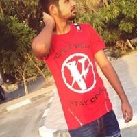 Hamoodirak's photo