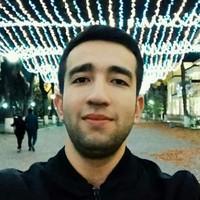Frenk's photo
