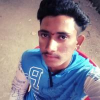 vijay sonvane's photo