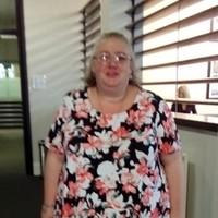 Sandie1971's photo