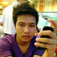 darwin12340's photo