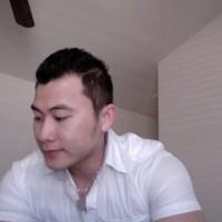 Richiewang's photo
