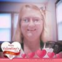 Donna's photo