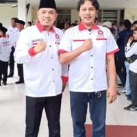 Ramadhan Putra's photo