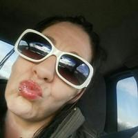 Smjbubbles's photo