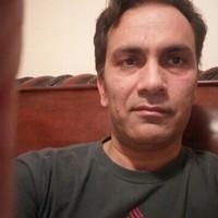 2600jj's photo