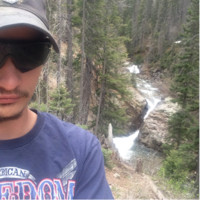 rhettpound's photo