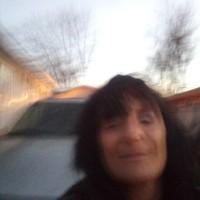 Tariane's photo