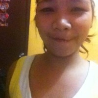 Minelee's photo