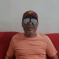 ghadzalli's photo