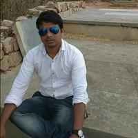 b David raju's photo
