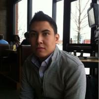 jtien2992's photo
