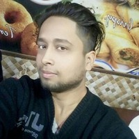 Aarnav's photo
