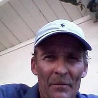 Donkey717's photo