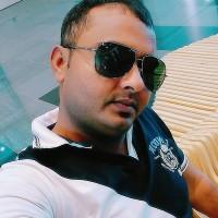 Imtiyaz82's photo