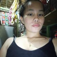 Flor Suriaga's photo