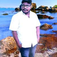 kannan's photo