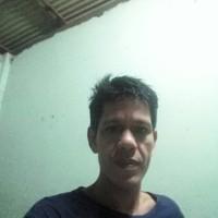 ball's photo