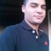 aziaslam's photo