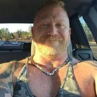 christopher benson's photo
