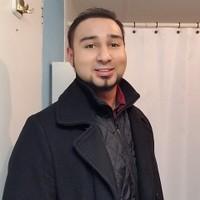 Juanonjuan's photo