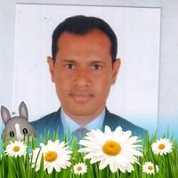 Shahadat's photo