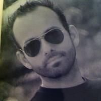 Youssef003's photo
