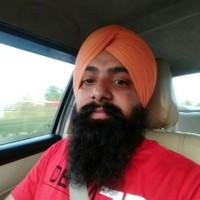 gurpreeet22's photo