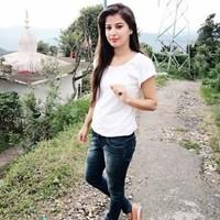 Nisha Bhopde's photo