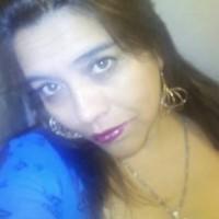 luceroandy's photo