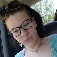 Kaleigh14's photo